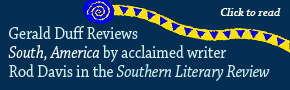 Southern Literary Review