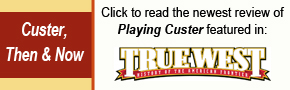 Read the Latest True West Review