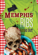 MemphisRibs-Reprint-small