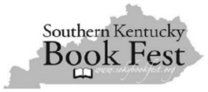 Kentucky Book Fest